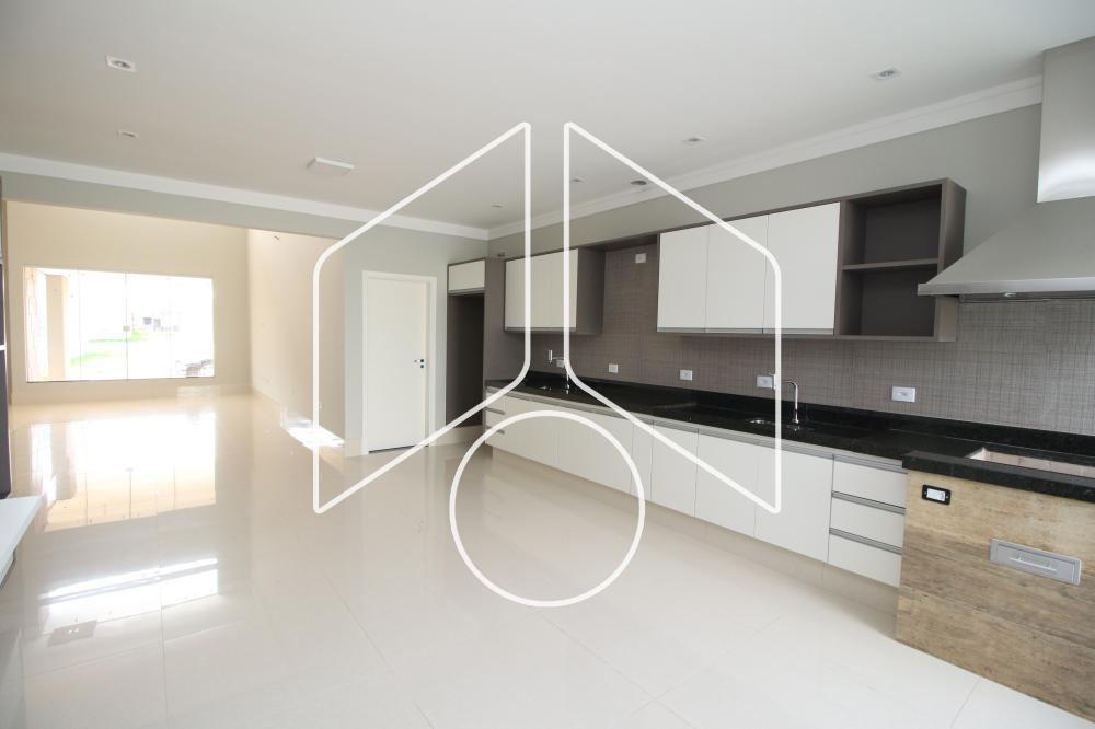 Comprar Residencial / Casa em Condomínio em Marília apenas R$ 790.000,00 - Foto 7