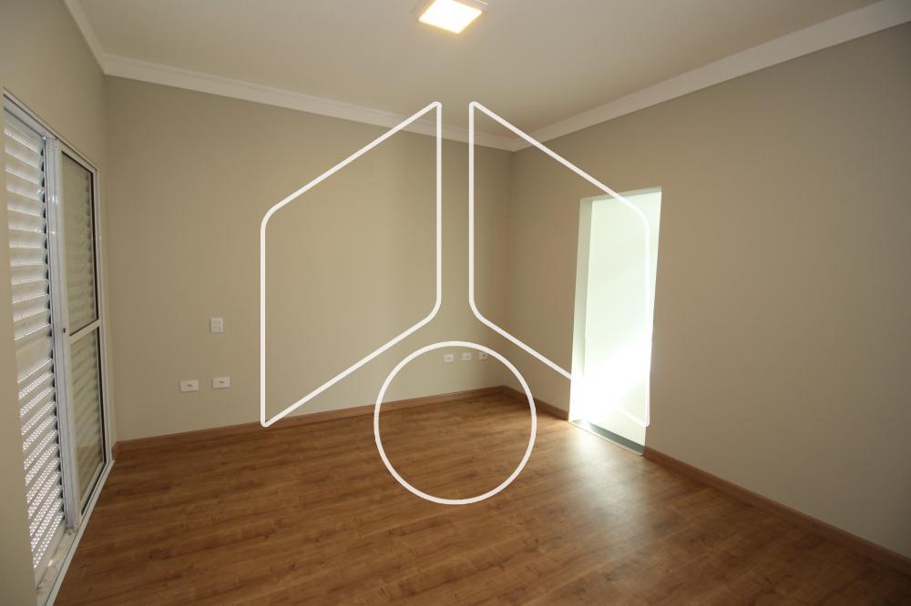 Comprar Residencial / Casa em Condomínio em Marília apenas R$ 790.000,00 - Foto 6