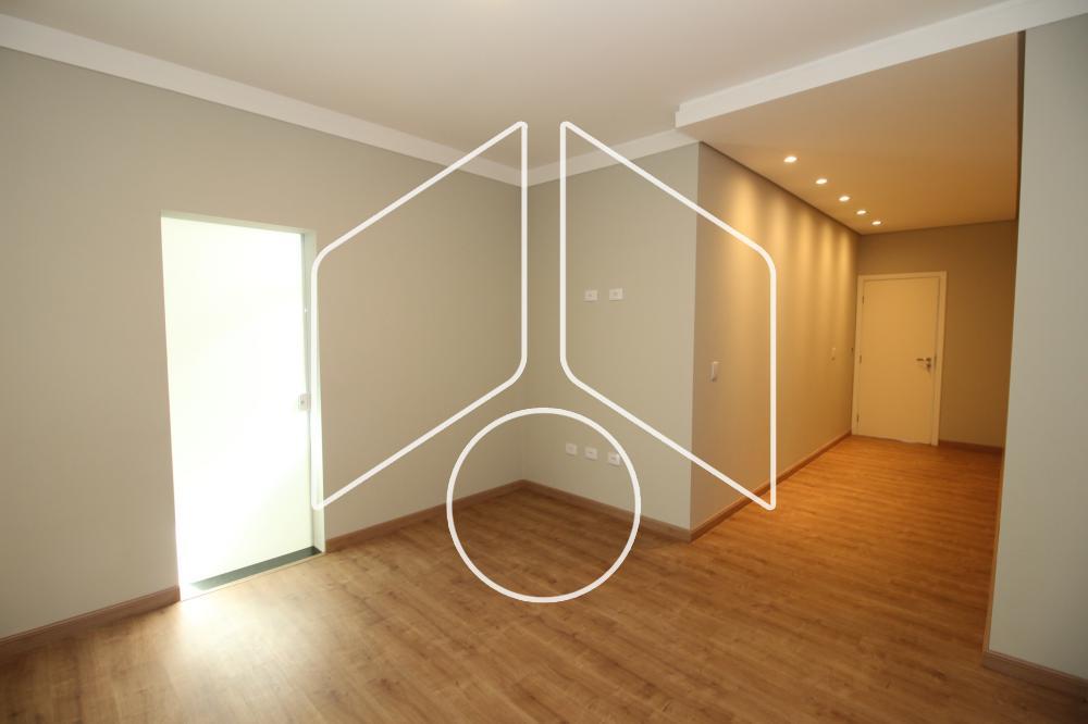 Comprar Residencial / Casa em Condomínio em Marília apenas R$ 790.000,00 - Foto 5
