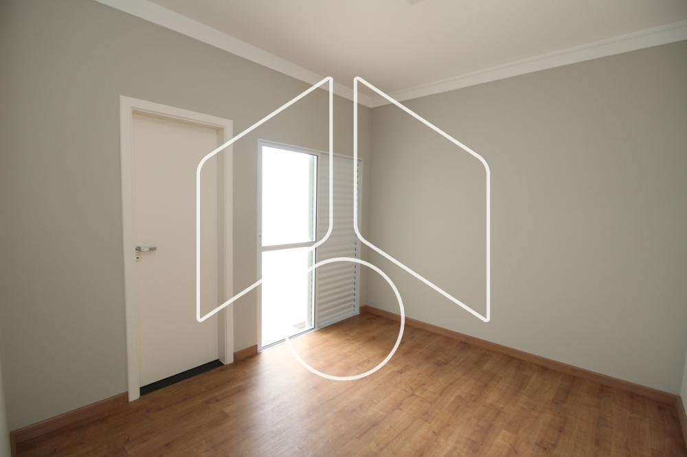Comprar Residencial / Casa em Condomínio em Marília apenas R$ 790.000,00 - Foto 4