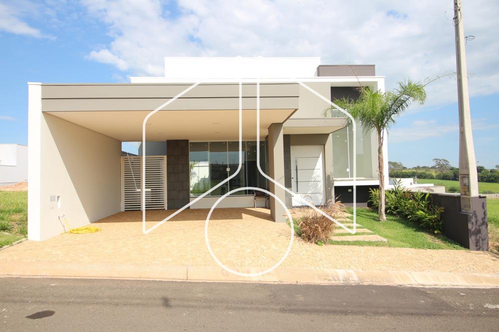 Comprar Residencial / Casa em Condomínio em Marília apenas R$ 790.000,00 - Foto 1