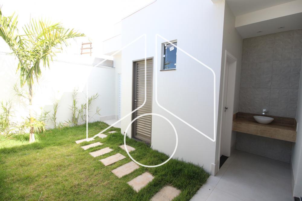Comprar Residencial / Casa em Condomínio em Marília apenas R$ 790.000,00 - Foto 8