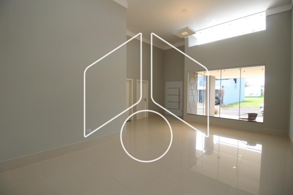 Comprar Residencial / Casa em Condomínio em Marília apenas R$ 790.000,00 - Foto 3