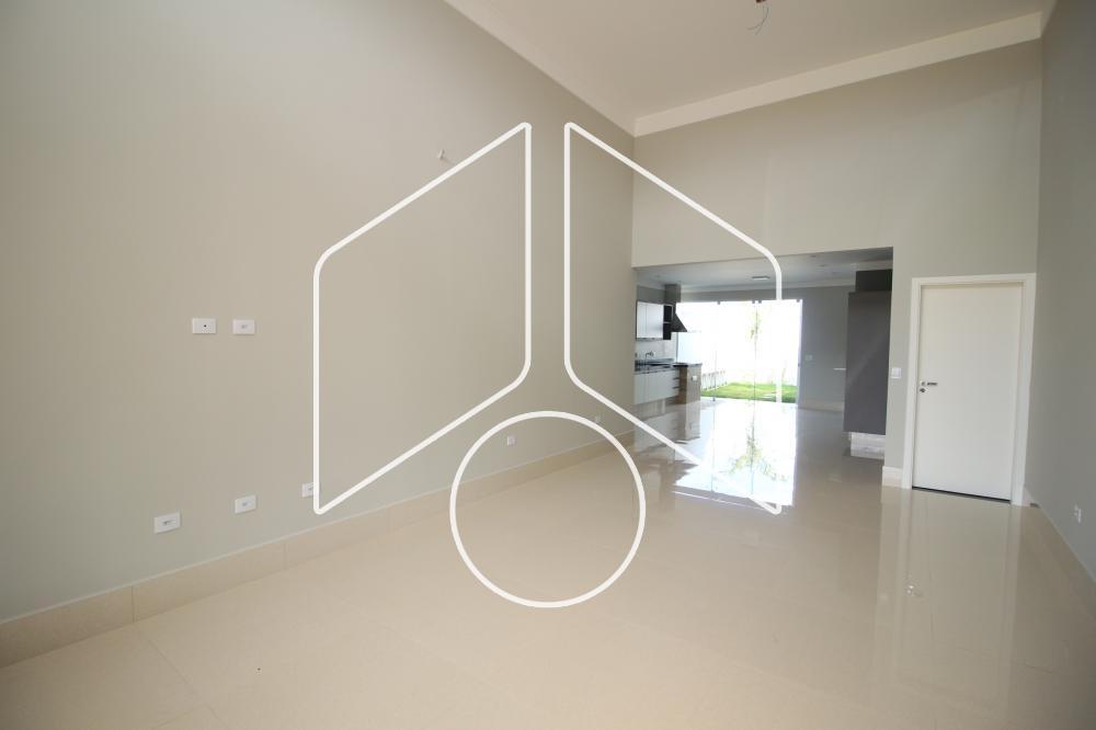 Comprar Residencial / Casa em Condomínio em Marília apenas R$ 790.000,00 - Foto 2