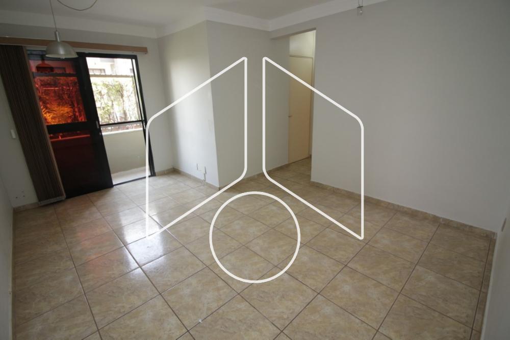 Comprar Residencial / Apartamento em Marília apenas R$ 180.000,00 - Foto 1
