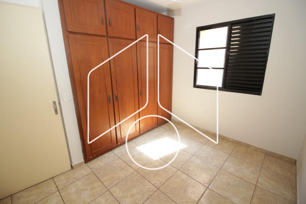 Comprar Residencial / Apartamento em Marília apenas R$ 180.000,00 - Foto 3