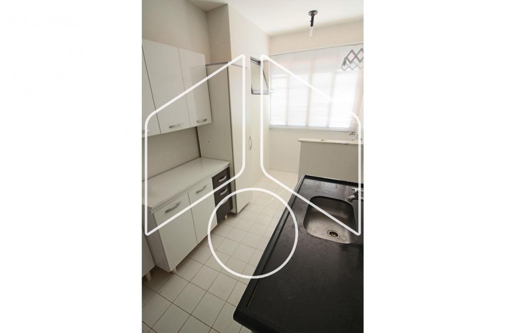 Comprar Residencial / Apartamento em Marília apenas R$ 180.000,00 - Foto 4