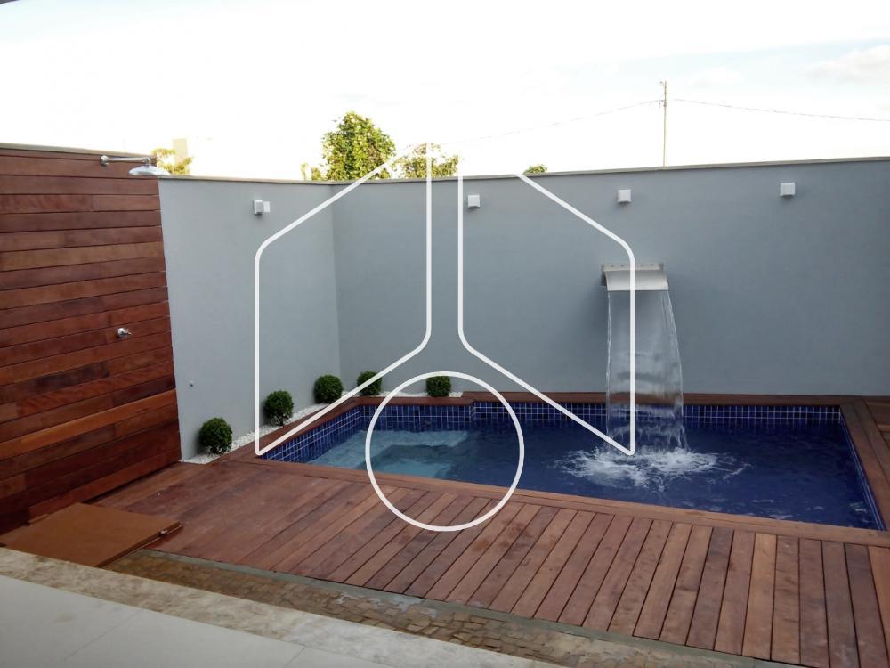 Comprar Residencial / Casa em Condomínio em Marília apenas R$ 850.000,00 - Foto 6