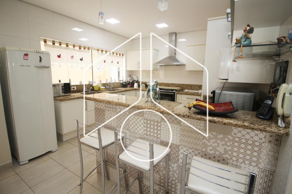 Comprar Residencial / Casa em Condomínio em Marília apenas R$ 1.900.000,00 - Foto 12