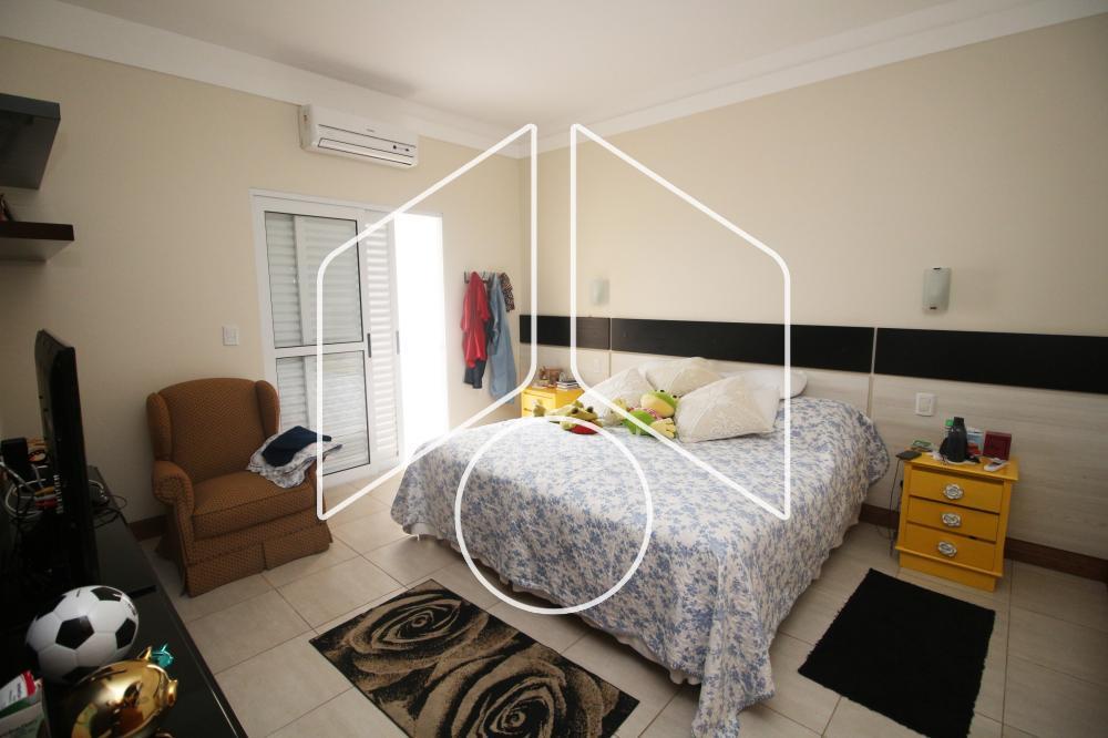 Comprar Residencial / Casa em Condomínio em Marília apenas R$ 1.900.000,00 - Foto 8