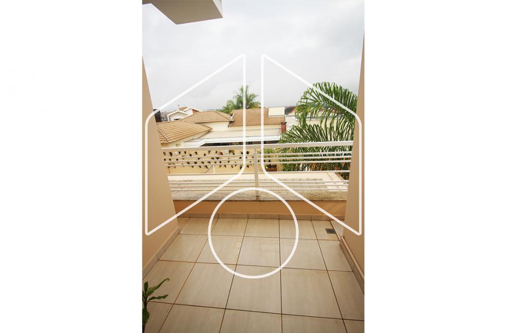 Comprar Residencial / Casa em Condomínio em Marília apenas R$ 1.900.000,00 - Foto 6