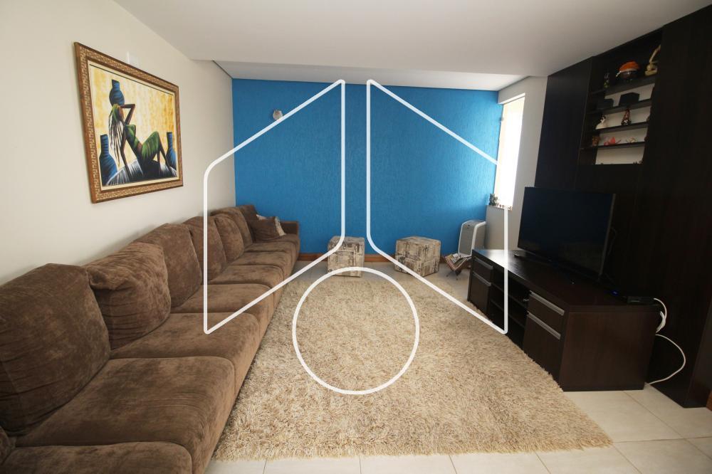 Comprar Residencial / Casa em Condomínio em Marília apenas R$ 1.900.000,00 - Foto 5