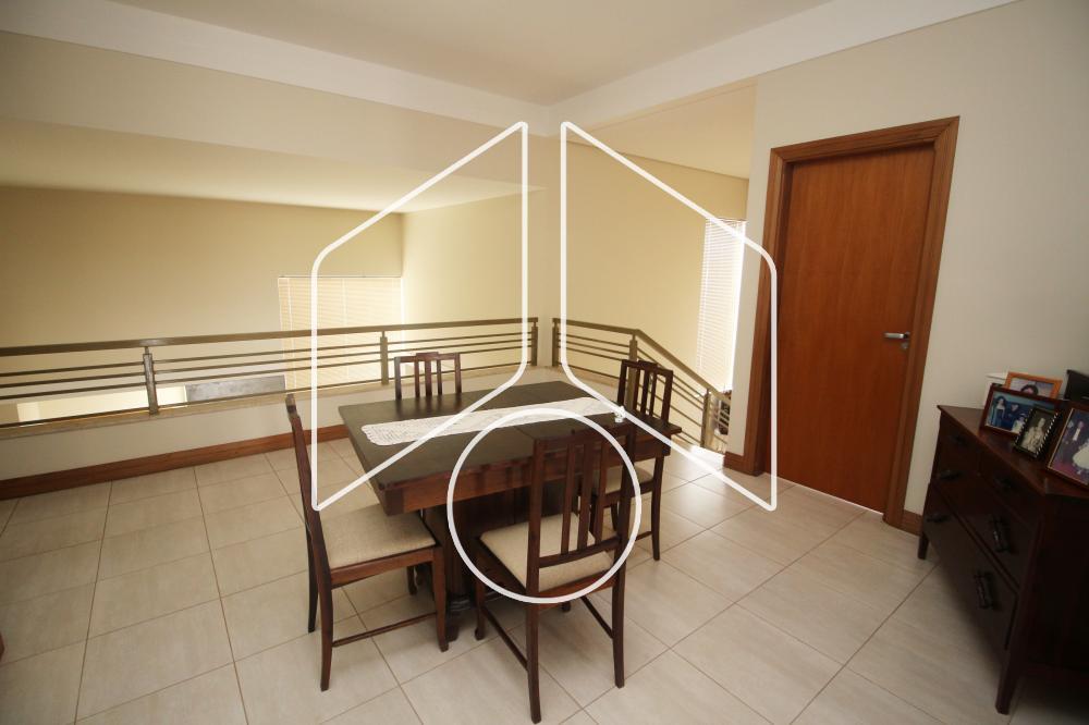 Comprar Residencial / Casa em Condomínio em Marília apenas R$ 1.900.000,00 - Foto 4