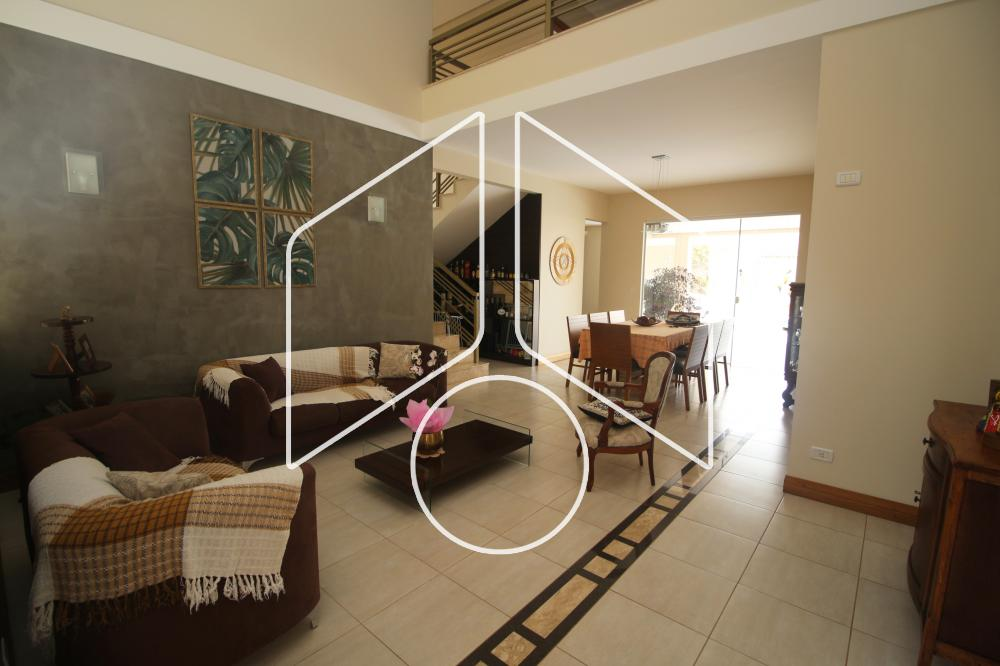 Comprar Residencial / Casa em Condomínio em Marília apenas R$ 1.900.000,00 - Foto 3
