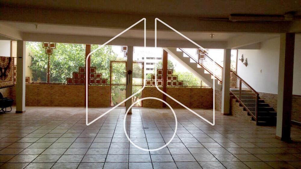 Comprar Residencial / Casa em Marília apenas R$ 490.000,00 - Foto 7