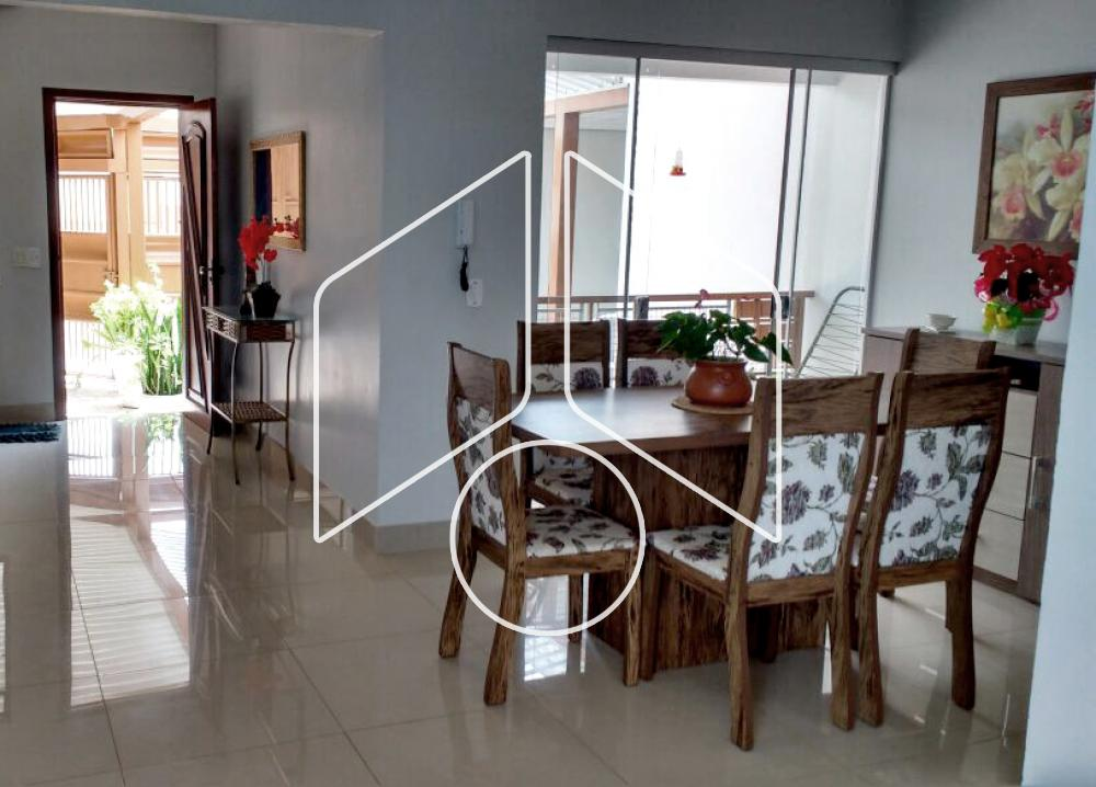 Comprar Residencial / Casa em Marília apenas R$ 490.000,00 - Foto 4