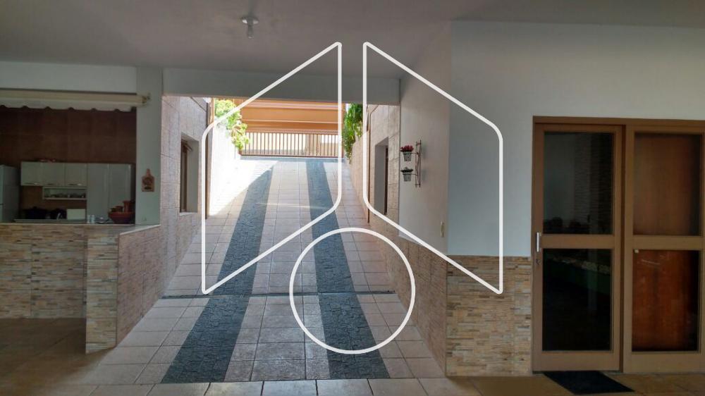 Comprar Residencial / Casa em Marília apenas R$ 490.000,00 - Foto 2
