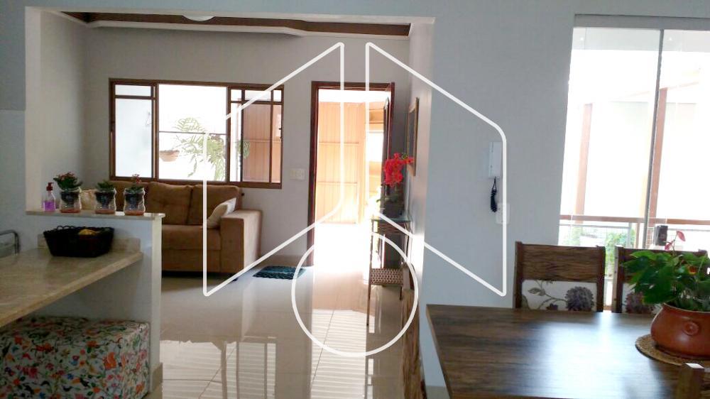 Comprar Residencial / Casa em Marília apenas R$ 490.000,00 - Foto 3
