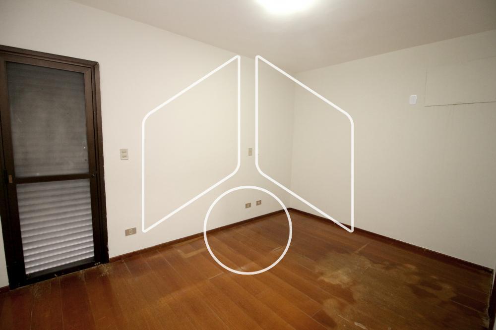 Alugar Residencial / Apartamento em Marília apenas R$ 1.700,00 - Foto 4