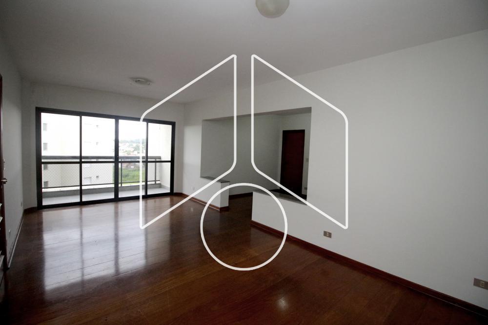 Marilia residencial Locacao R$ 1.700,00 Condominio R$750,00 3 Dormitorios 1 Suite Area construida 0.01m2