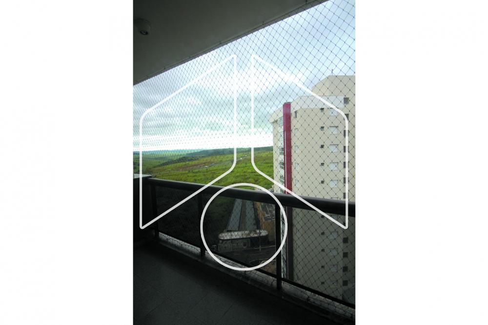 Alugar Residencial / Apartamento em Marília apenas R$ 1.700,00 - Foto 2