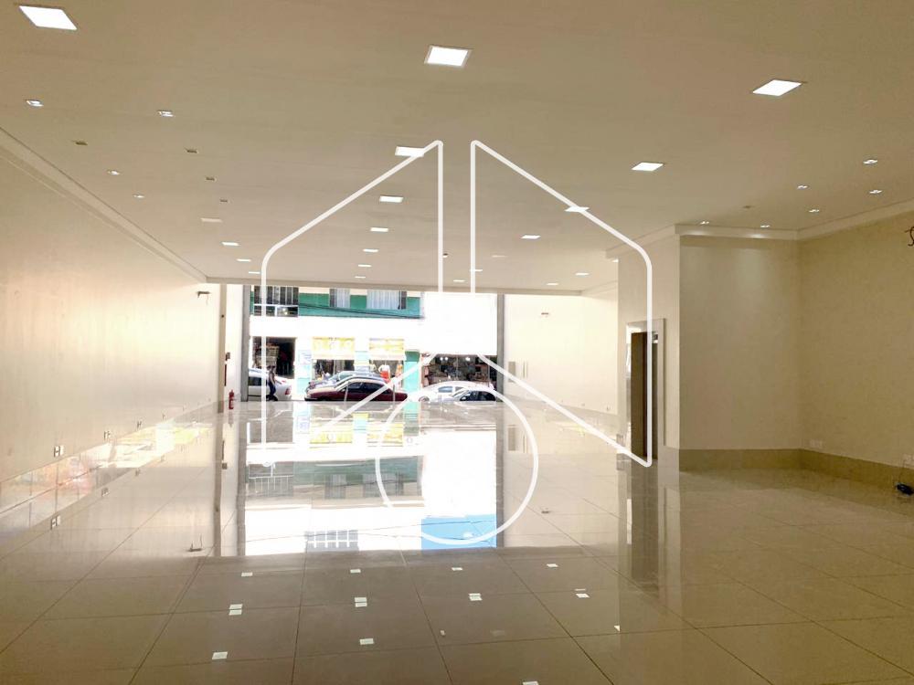 Alugar Comercial / Loja/Salão em Marília apenas R$ 22.000,00 - Foto 5