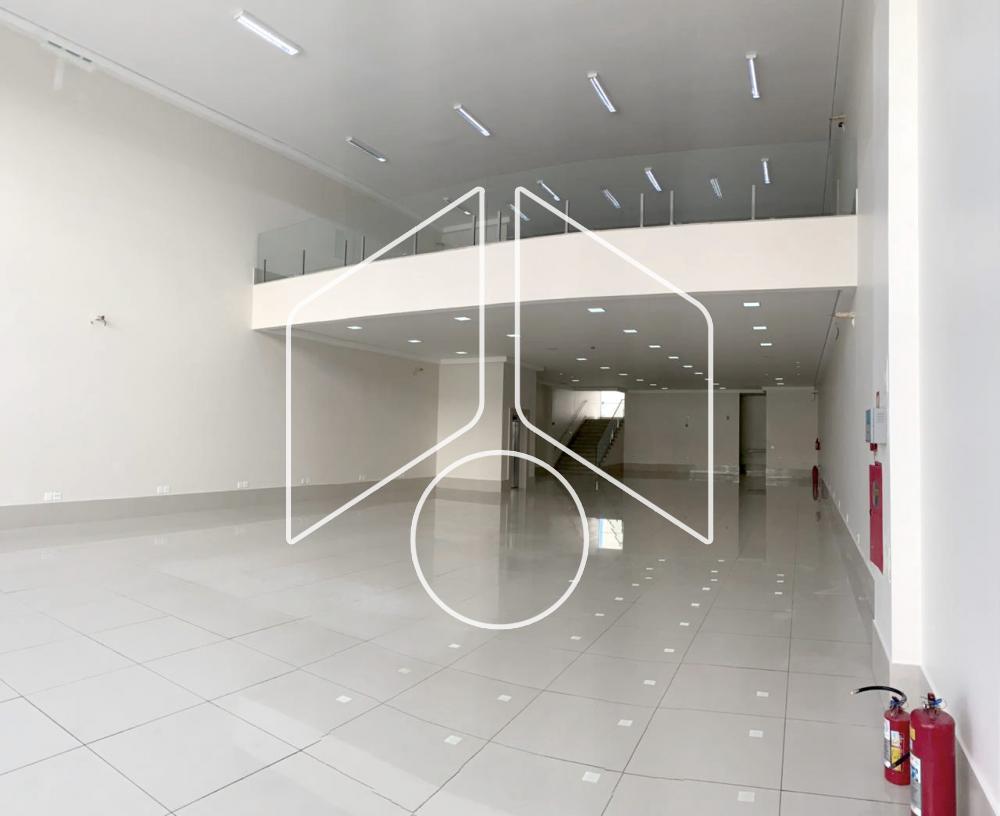 Alugar Comercial / Loja/Salão em Marília apenas R$ 22.000,00 - Foto 4