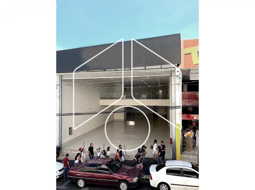 Alugar Comercial / Loja/Salão em Marília apenas R$ 22.000,00 - Foto 3