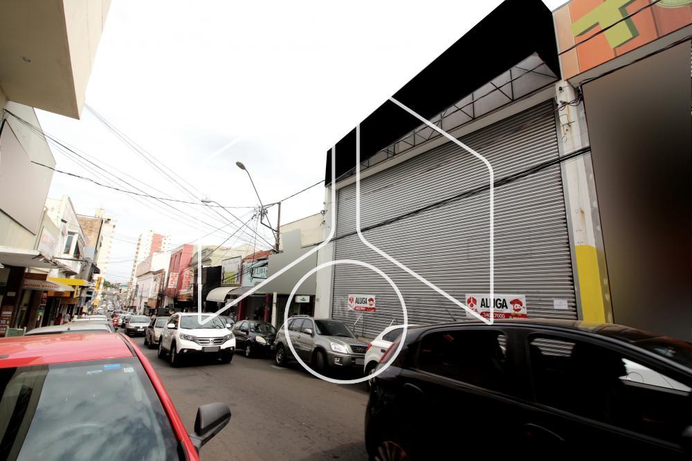 Alugar Comercial / Loja/Salão em Marília apenas R$ 22.000,00 - Foto 2