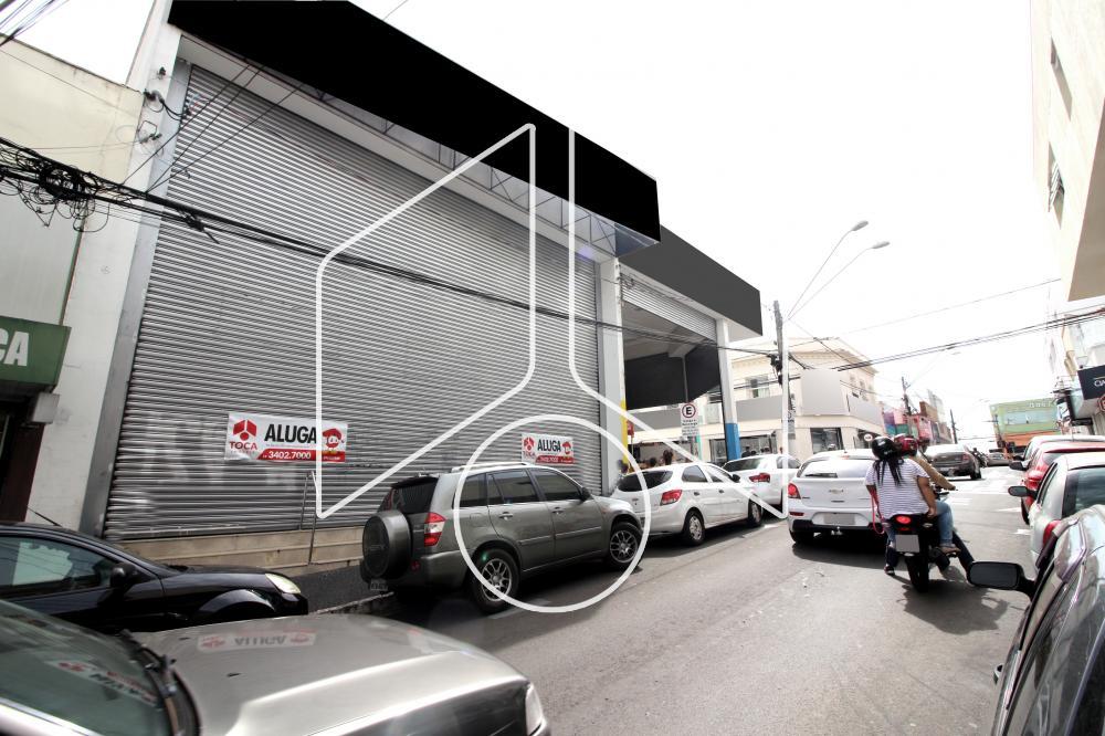 Alugar Comercial / Loja/Salão em Marília apenas R$ 22.000,00 - Foto 1