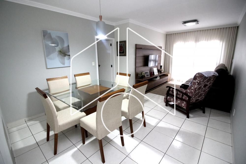 Comprar Residencial / Apartamento em Marília apenas R$ 585.000,00 - Foto 2