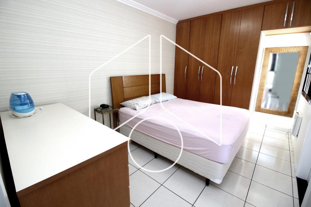 Comprar Residencial / Apartamento em Marília apenas R$ 585.000,00 - Foto 4