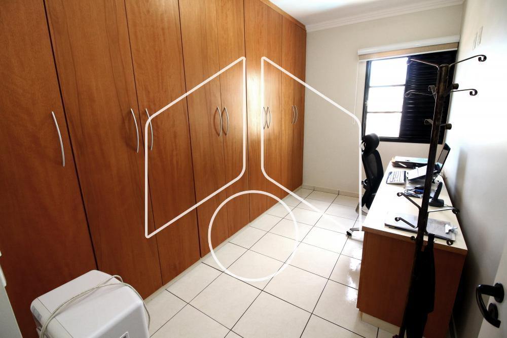 Comprar Residencial / Apartamento em Marília apenas R$ 585.000,00 - Foto 5