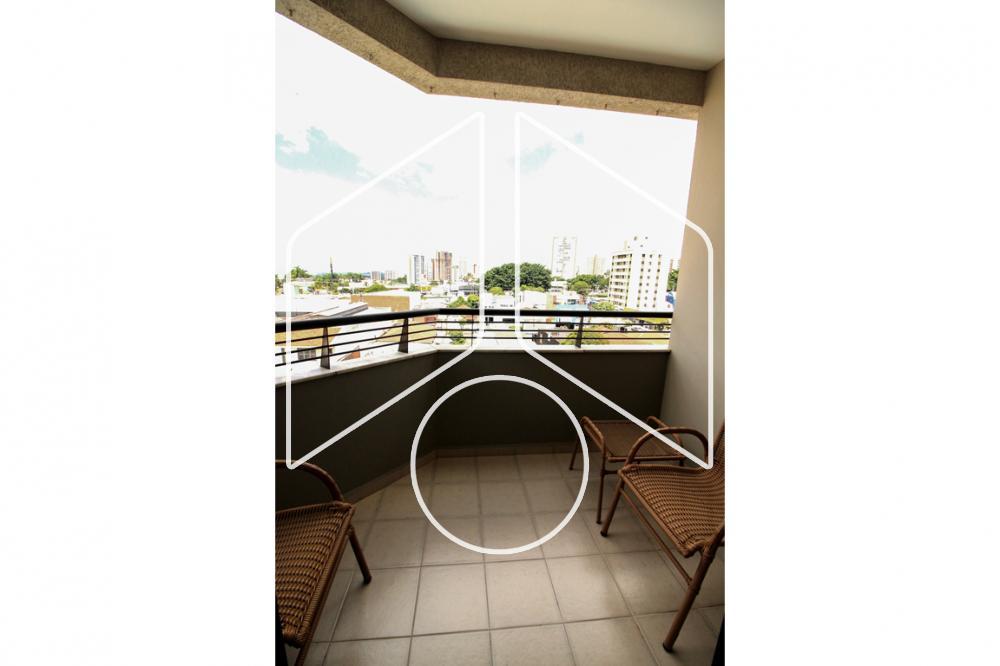 Comprar Residencial / Apartamento em Marília apenas R$ 585.000,00 - Foto 3