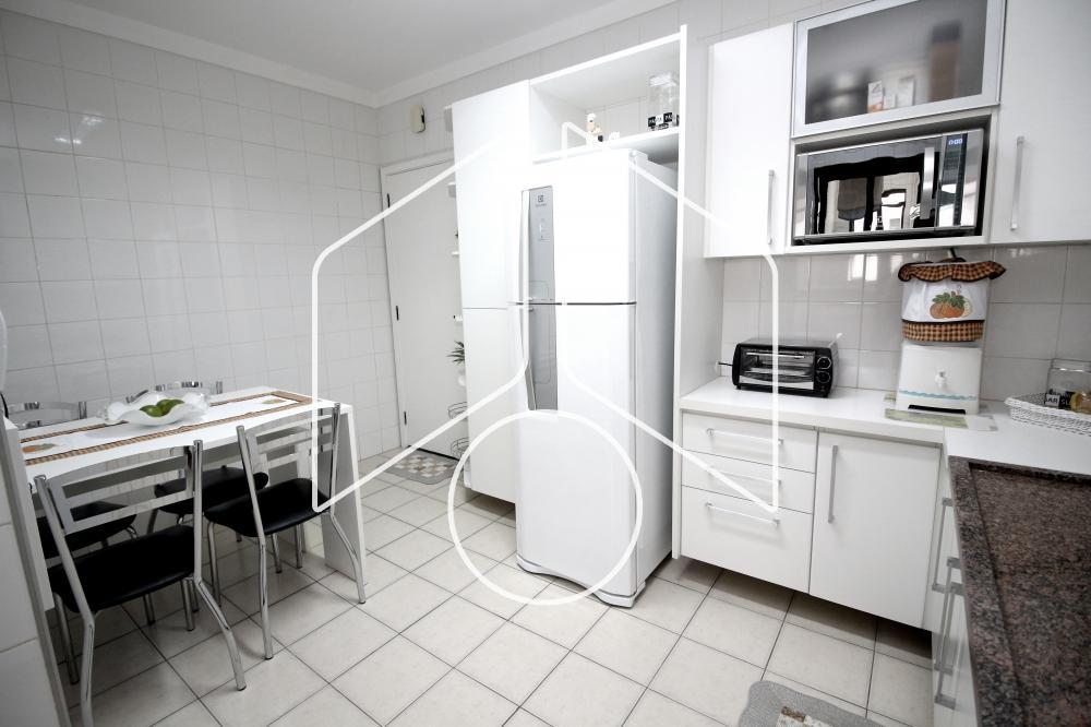 Comprar Residencial / Apartamento em Marília apenas R$ 585.000,00 - Foto 6