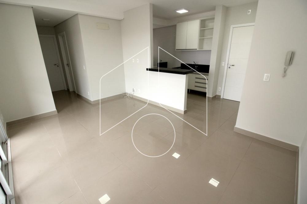 Marilia residencial Locacao R$ 2.200,00 Condominio R$357,00 2 Dormitorios 1 Suite Area construida 0.01m2