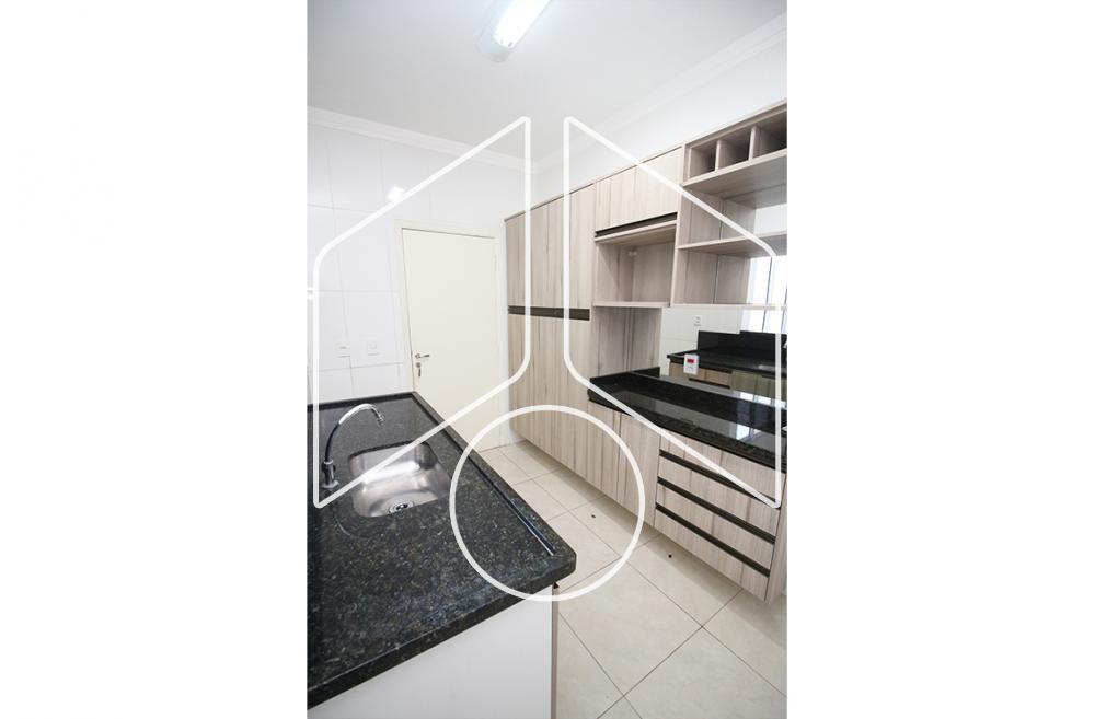 Alugar Residencial / Casa em Condomínio em Marília apenas R$ 2.000,00 - Foto 6