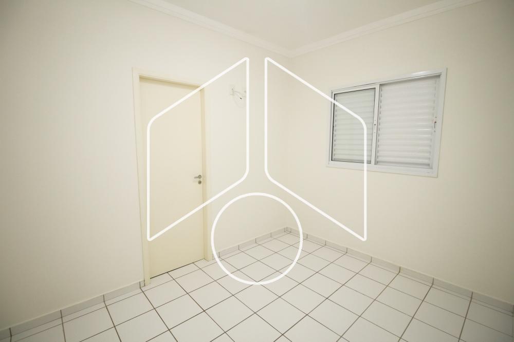 Alugar Residencial / Casa em Condomínio em Marília apenas R$ 2.000,00 - Foto 5