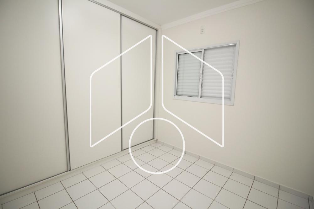 Alugar Residencial / Casa em Condomínio em Marília apenas R$ 2.000,00 - Foto 4