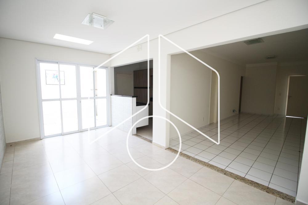 Alugar Residencial / Casa em Condomínio em Marília apenas R$ 2.000,00 - Foto 3