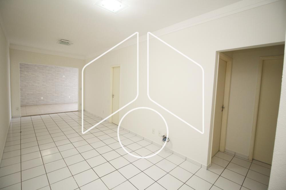 Alugar Residencial / Casa em Condomínio em Marília apenas R$ 2.000,00 - Foto 2