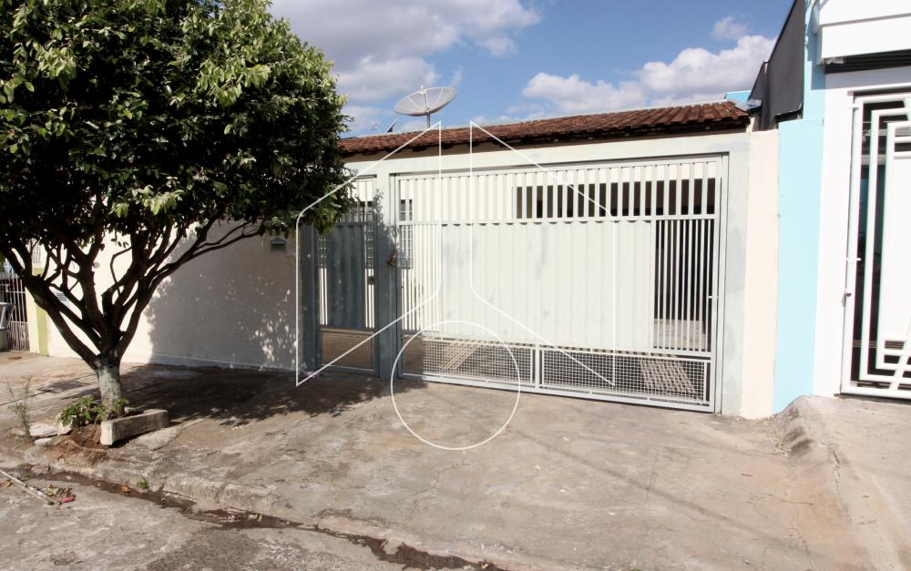 Marilia residencial Locacao R$ 1.300,00 3 Dormitorios 1 Suite Area do terreno 0.01m2 Area construida 0.01m2