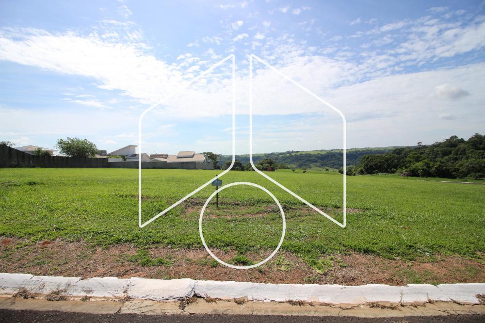 Comprar Terreno / Dentro de Condomínio em Marília apenas R$ 510.000,00 - Foto 1