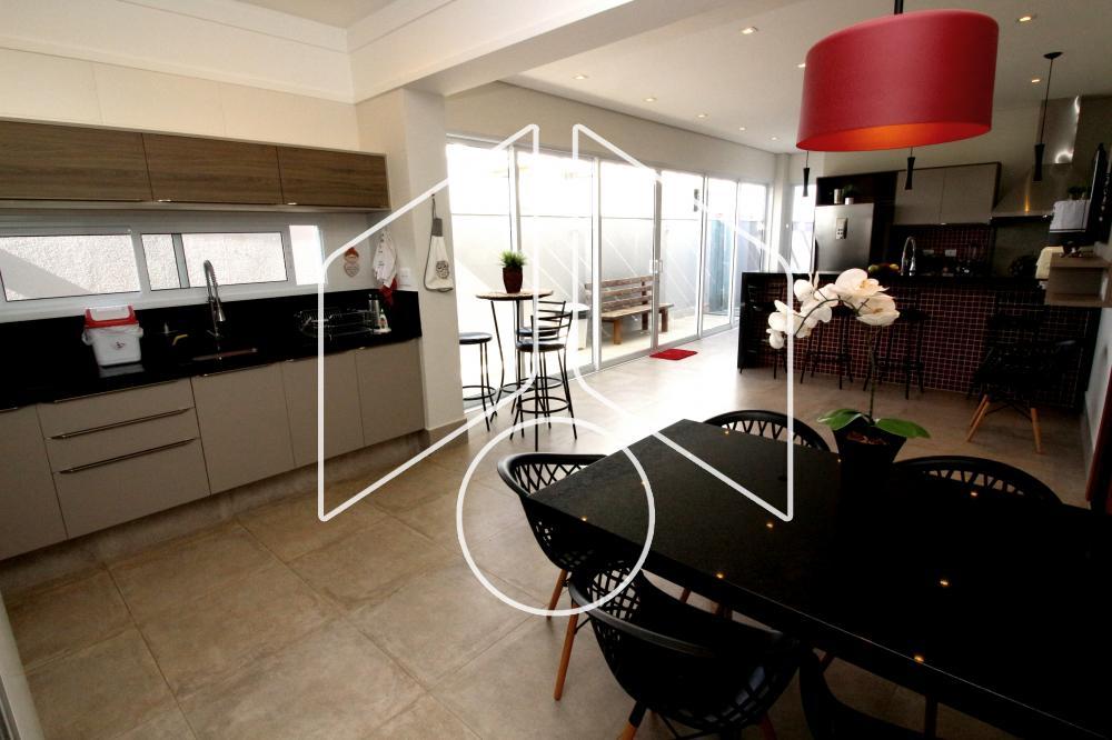 Comprar Residencial / Casa em Condomínio em Marília apenas R$ 850.000,00 - Foto 5