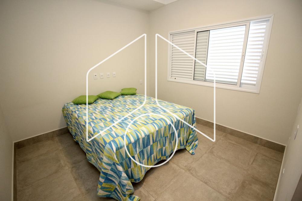 Comprar Residencial / Casa em Condomínio em Marília apenas R$ 850.000,00 - Foto 3