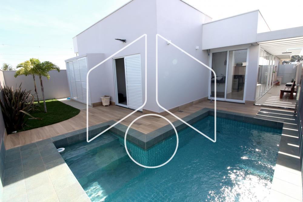 Comprar Residencial / Casa em Condomínio em Marília apenas R$ 850.000,00 - Foto 7