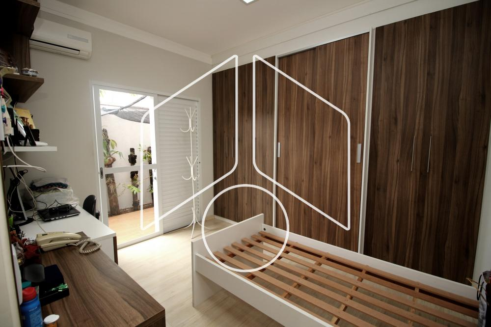 Comprar Residencial / Casa em Condomínio em Marília apenas R$ 765.000,00 - Foto 4