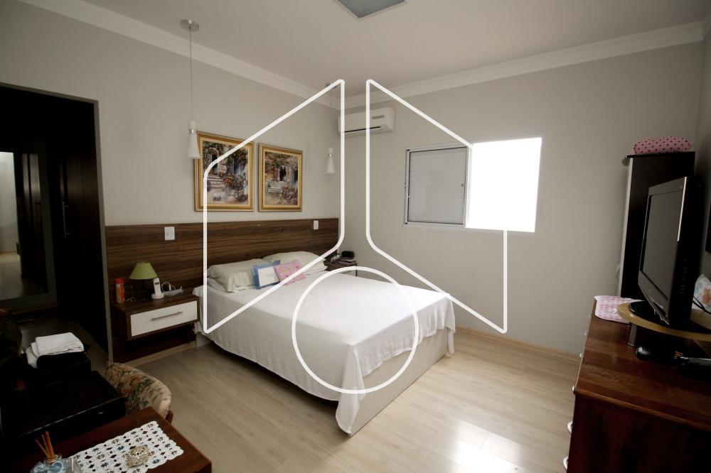 Comprar Residencial / Casa em Condomínio em Marília apenas R$ 765.000,00 - Foto 5