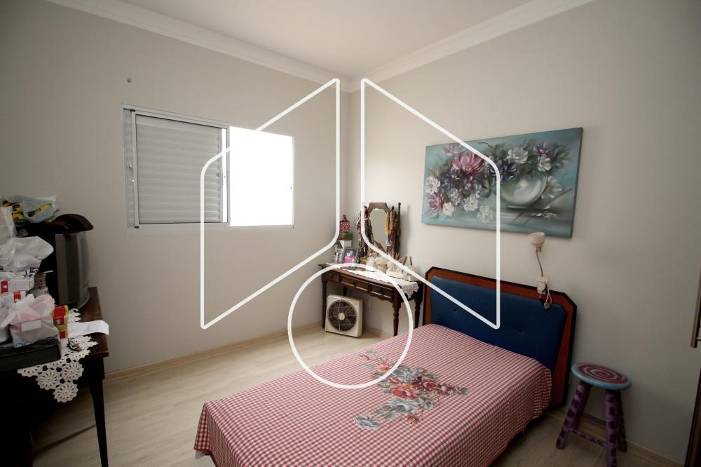 Comprar Residencial / Casa em Condomínio em Marília apenas R$ 765.000,00 - Foto 6