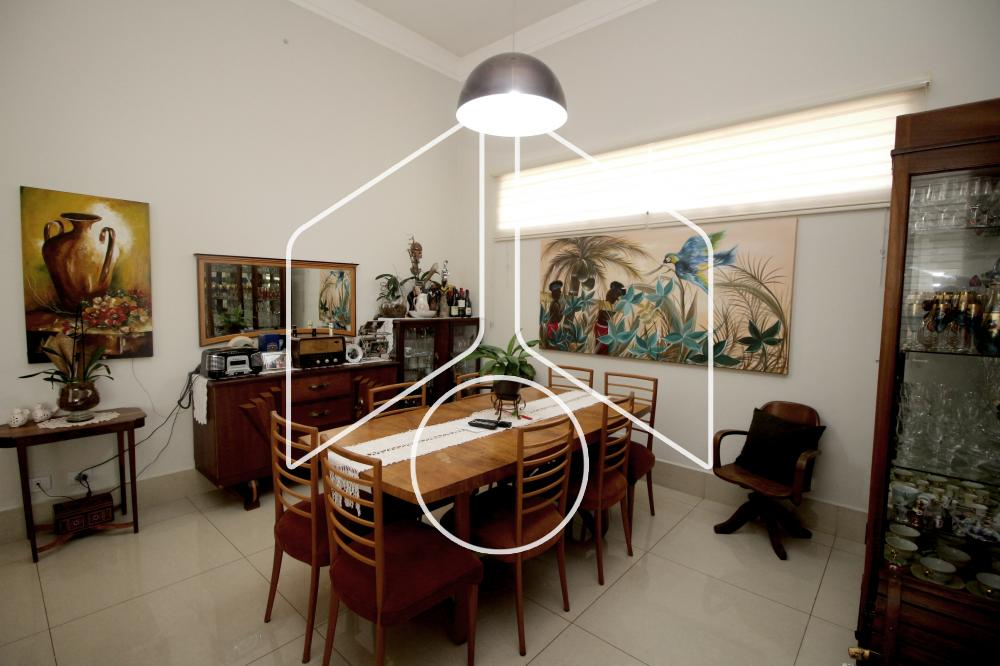 Comprar Residencial / Casa em Condomínio em Marília apenas R$ 765.000,00 - Foto 7